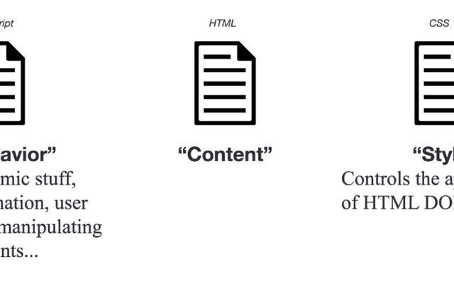 Week 1b - Introduction to Javascript / Christine Langston